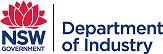 DoI Logo small