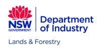 New DI LF logo