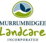 MLI_Logo_rgb