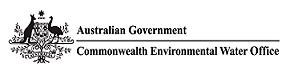 cewh-logo